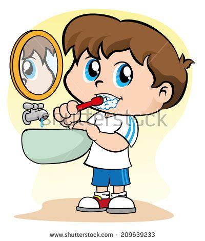 Dental Hygienist Essay Medicine and Health Articles